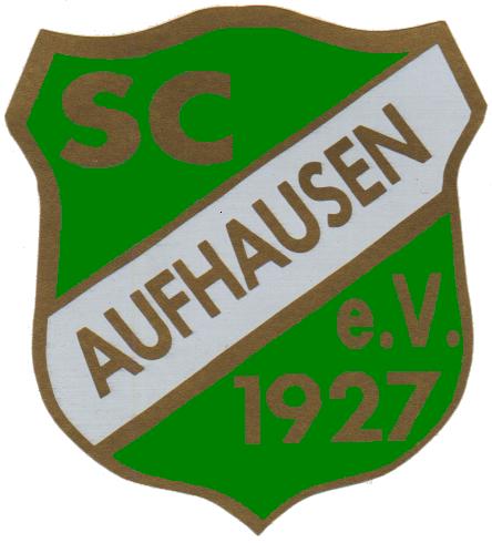 SC Aufhausen